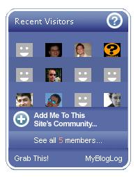 mybloglog-new-recent-readers-widget