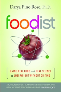 Foodist-cover-flat