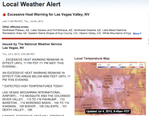 local-weather-alert